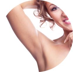 Laser-Hair-Removal-Model
