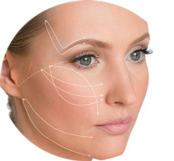 silhouette-soft-lift