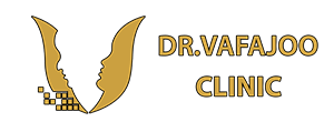 کلینیک دکتر وفاجو