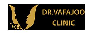 Dr.Vafajoo Clinic